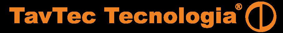 TavTec - Soluções em TI e Telecomunicações